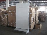 Usado Phamarcy Equipment Sale Phamarcy Retail Center Display Furniture