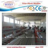 Высокая линия профиля двери PVC профессионала WPC и дверной рамы