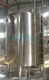 Fermentadora cónica de la cerveza del acero inoxidable (ACE-JBG-Z9)