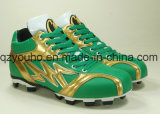 Bügel-Spitzen-Männer der Energien-TPU Baseball-Softball-Schuhe der alleinigen bunte