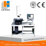 Verificador portátil da aspereza de superfície, verificador da aspereza de superfície para a pintura, tinta, plástico, mármore