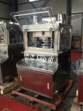 Rotary Tablet Press Machine, ZPW-31, ZPW-29