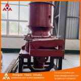 Frantoio idraulico del cono del singolo cilindro