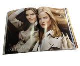 Книга Softcover, горячая продажа книги печать