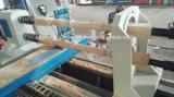خشبيّة درج عمود درابزين آلة/[كنك] يلتفت مخرطة/خشبيّة مخرطة آلة