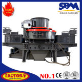 Best Professional Manufactory Sbm Hidráulica Vertical Shaft Sand Maker