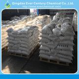 99.3% Nitrat-Düngemittel, Puder-Natriumnitrat (NaNO3)