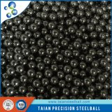 Edelstahl-Prüfungs-Bereich-Kugel-/Carbon-Stahlkugel