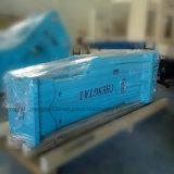 Marteau hydraulique pour pelle, bon marché nouveau disjoncteur