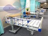 Niedriger Zählimpuls-kundenspezifischer Höhen-justierbarer seitlicher Tisch Pin-AG-Obt015