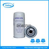 Iveco /Volvoのためのフィルター工場供給の石油フィルター3831236