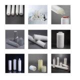 Filtres de filtration à vent de PTFE pour l'air d'admission du fermenteur