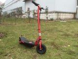 Полностью стальная рамка и самокат велосипедов вилки электрический (ЛТ JE100)
