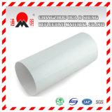 Material Reflexivo Grado de Ingeniería (TM7800)