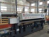 세륨 (YD-EM-10) PLC 자동 수직 직선 유리제 닦는 테두리 기계