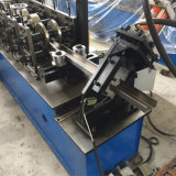 Machine mondiale employée couramment Kell de construction de tradition de style ancien faisant la machine