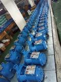 Bomba de agua centrífuga eléctrica Cpm158 para el uso doméstico