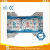 Beste Baby-Windel-Marken, die Diagramm-Hersteller in China führen