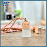 6ml New Personal Care Perfume Bottles Hanging Wooden Cape Because Perfume Bottle