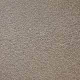 カーペットの質純粋なカラーWPCビニールのフロアーリング