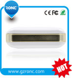 Promotionnel OEM Portable 10000mAh Mobile Power Bank