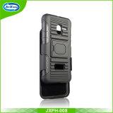 Alcatel 5015のための熱い販売の電話箱