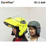 Rider와 Passenger를 위한 가장 새로운 Intercom System