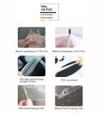 De automatische Film van de Bescherming van de Verf van de Auto van Ppf TPU van de Kras van de Reparatie Transparante Duidelijke