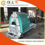 가는 선반 곡물 밀 쇄석기 기계 Pulverizer 기계 제조자