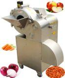 Автомат для резки фрукт и овощ