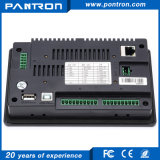Panel PC industriel de 5 pouces (Human Machine Interface)