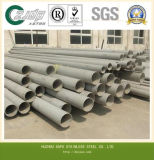 304/316 스테인리스 Steel Welded Pipe