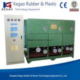 PLC steuern Typen Temperaturregler-Einheit