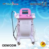 Laser der Leistungs-2000W Lipo für das Karosserien-Abnehmen