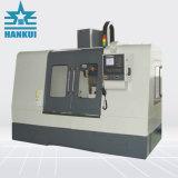 Vmc1580 중국 OEM&ODM CNC 수직 기계로 가공 센터