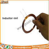 Пригодное для носки Coil/Induction Coil для пригодного для носки электронного устройства Wireless Intelligent