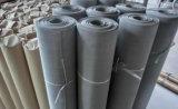 Acoplamiento de alambre de acero inoxidable 304
