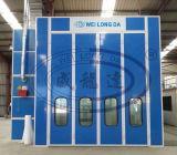 버스와 트럭을%s Wld15000 15m 페인트 오븐