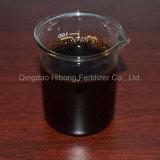 Aminoácidos orgánicos Precio Fertilizante líquido para pulverización foliar y riego