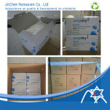 Pp. Spunbond Nonwoven Disposable Products für Bed Sheets 001