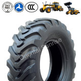 Commerce de gros niveleuse, Earthmover, chargeur, radiaux et partialité hors route en nylon OTR (pneus 20.5-25, 23.5-25 26,5 R25 29.5R25)