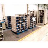 Наивысшая мощность серии STP отрегулировала электропитание 100V10000A DC