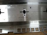 Douane koud-Verwerkte Het Stempelen van de Hardware van het Koolstofstaal Delen
