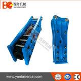 Hamer van de Rots van het Type van Dongyang Dhb800 de Hoogste Hydraulische met Ce