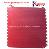 EH puzzle Foam Judo act revision modification Taekwondo Mat