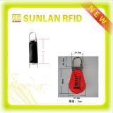 Оптовое франтовское предложение ключевых бирок RFID ключевое Fob специальное (TK4100 T5577 Hitag1, Hitag2, EM4200)