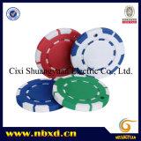 Mini-Poker Chip (sy-A02)