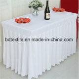 Usine Cheap Wholesale tissu 100 % polyester Mini Matt