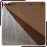 EV ausgeführtes Furnier-Blatt 2X8 von China