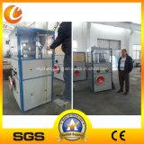 200 g 250 g 300 g de ácido tricloro Tablets Pressione a máquina